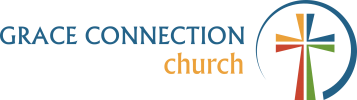 Grace Connection Church