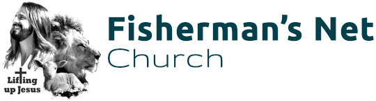 Fisherman's Net Church