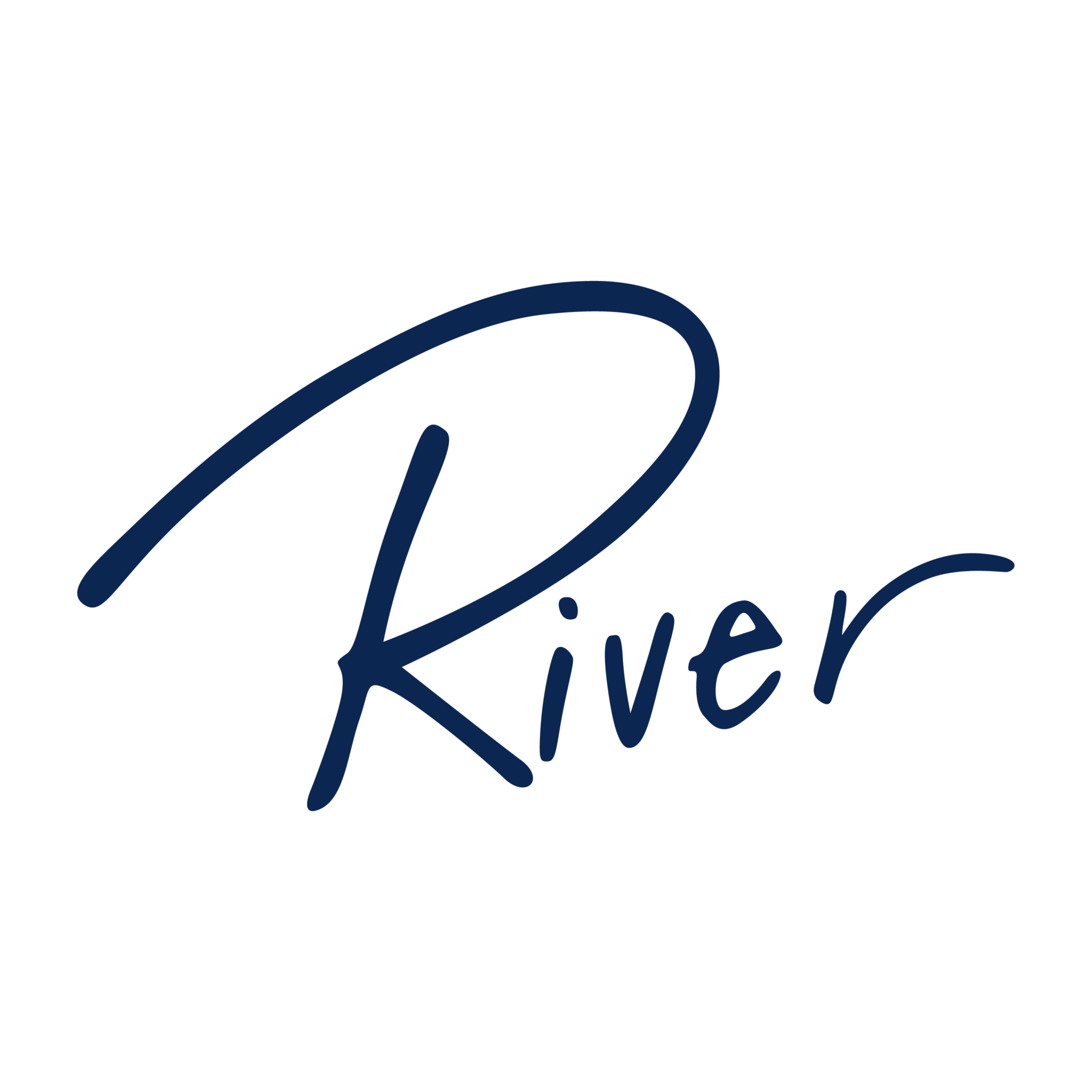River Community Church