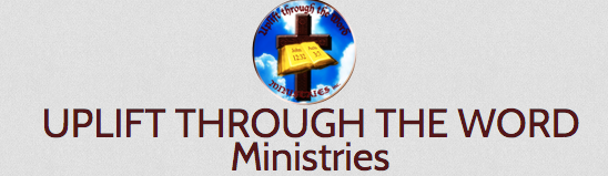 Uplift Through the Word Ministries