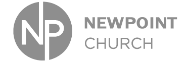 NewPoint Church