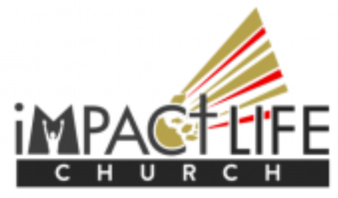 Impact Life Church