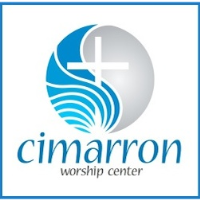Cimarron Worship Center
