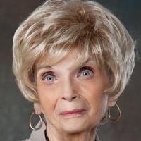 Faye S. Todd