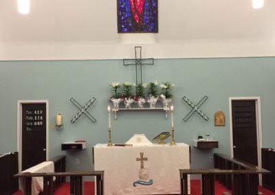 131824_Altar