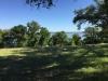 Lake-Brownwood