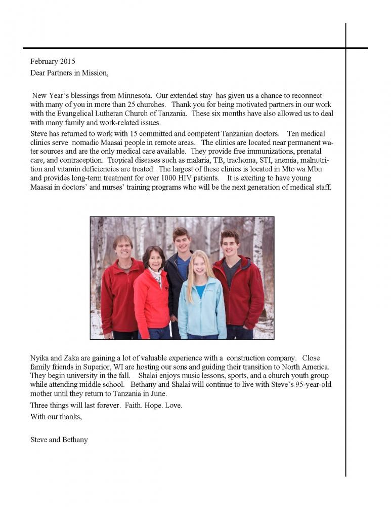 545944_NewsletterApril2015_page007