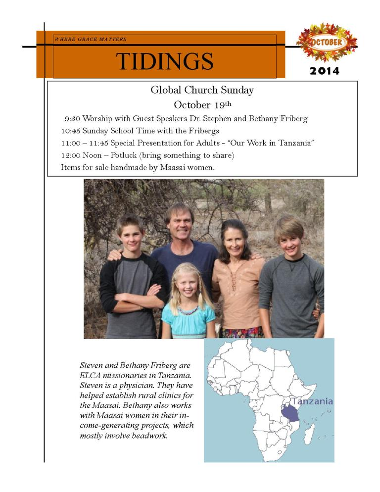 545945_NewsletterOctober2014_page001