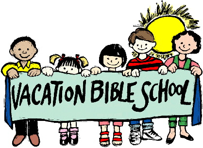 vbs vacation bible school grace lutheran church rh gracebythemall org vacation bible school clip art for free vacation bible school 2016 clipart