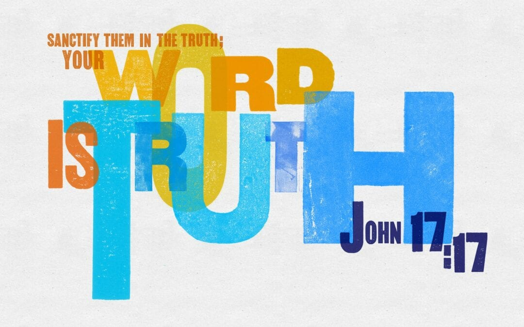 What is Truth? A Philosophical Reflection