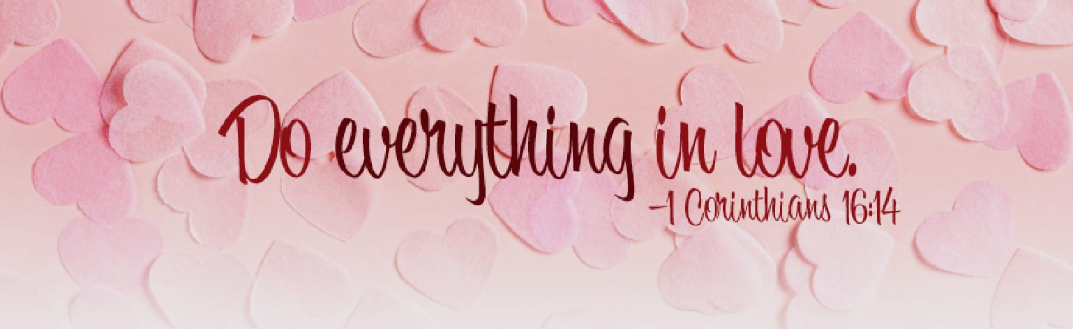 Everything-in-love