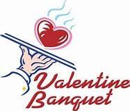 Valentines Banquet