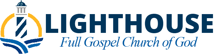 Lighthouse Full Gospel Church of God