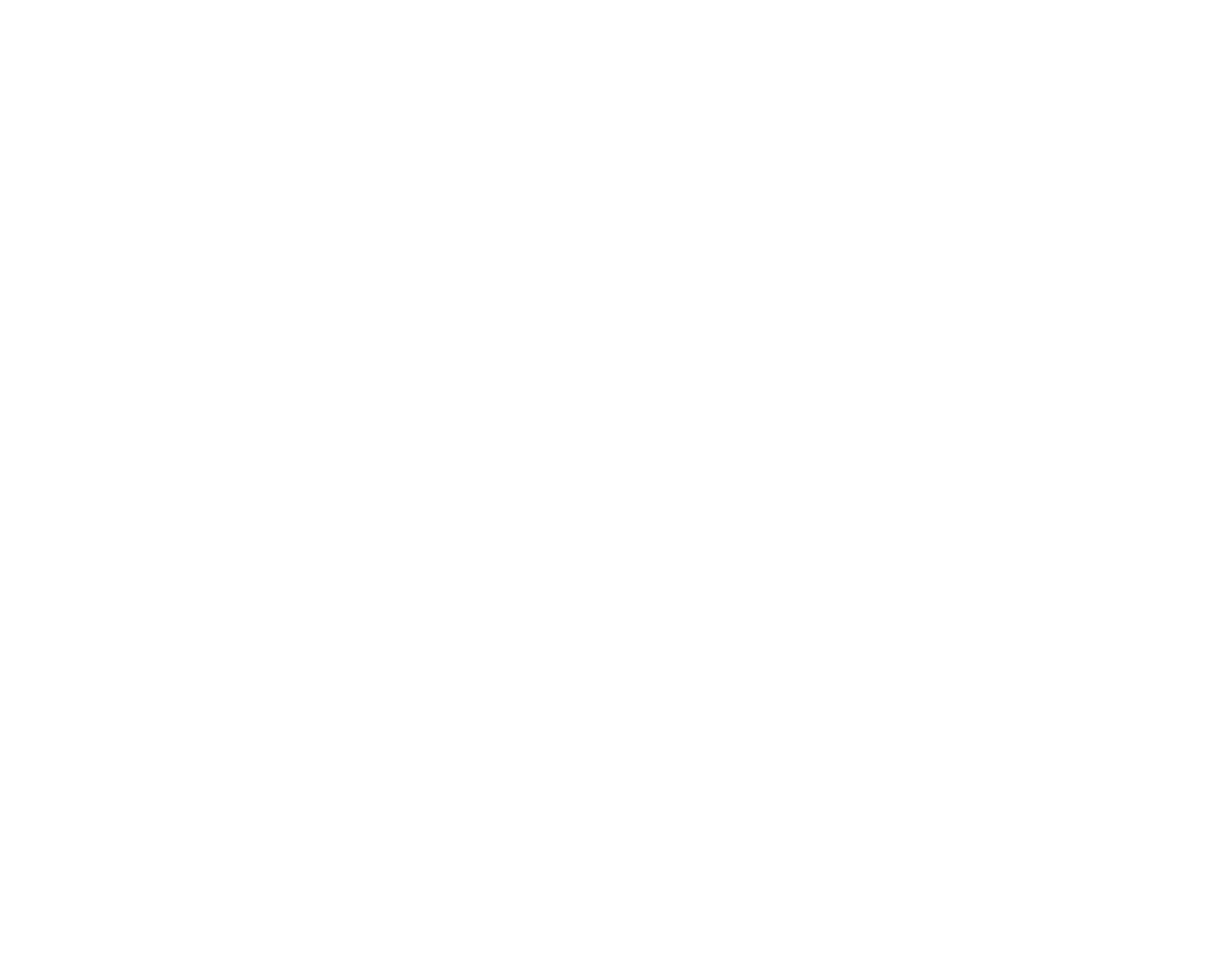 Arden Church of the Nazarene