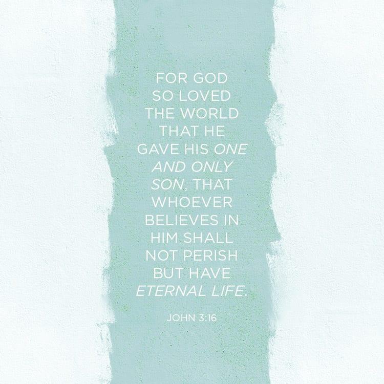 Evangelism Sunday