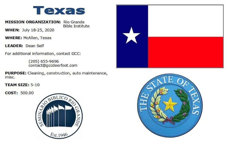 texas-trip-2020-composite