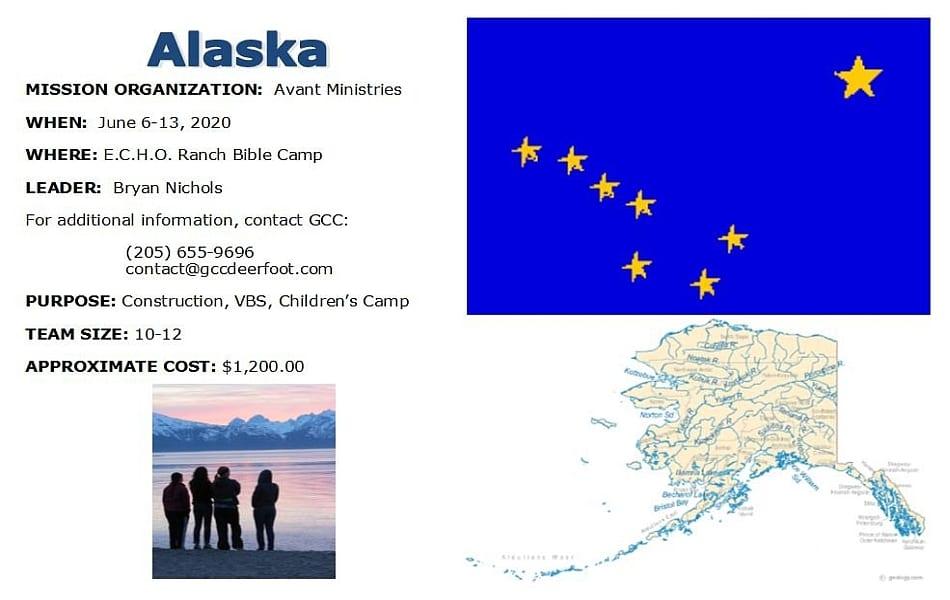 alaska-trip-2020-composite
