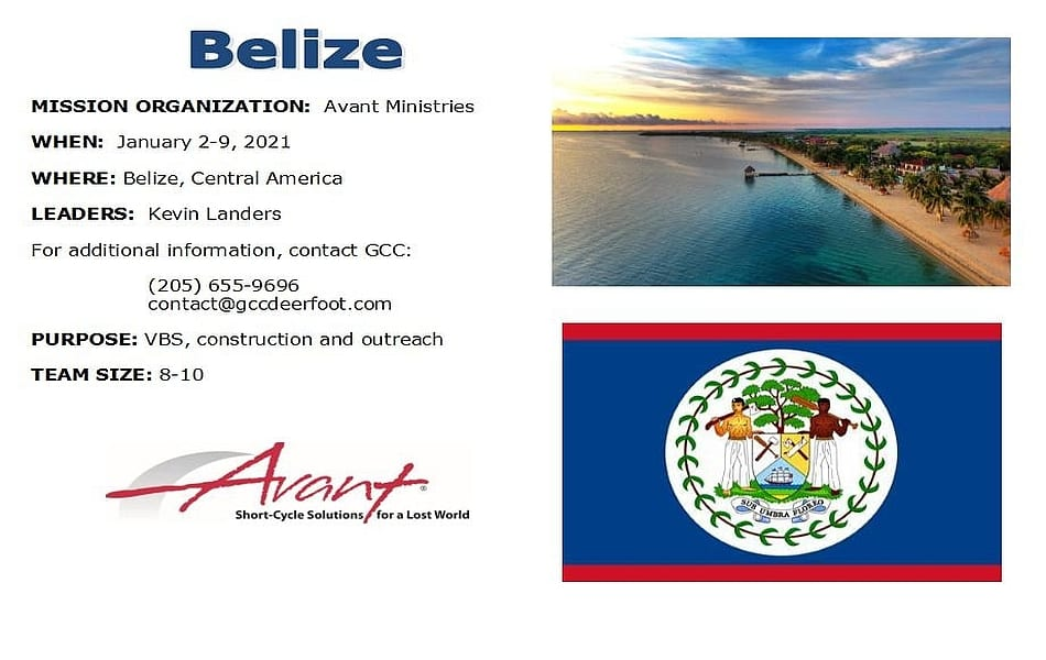 belize-trip-2021-composite