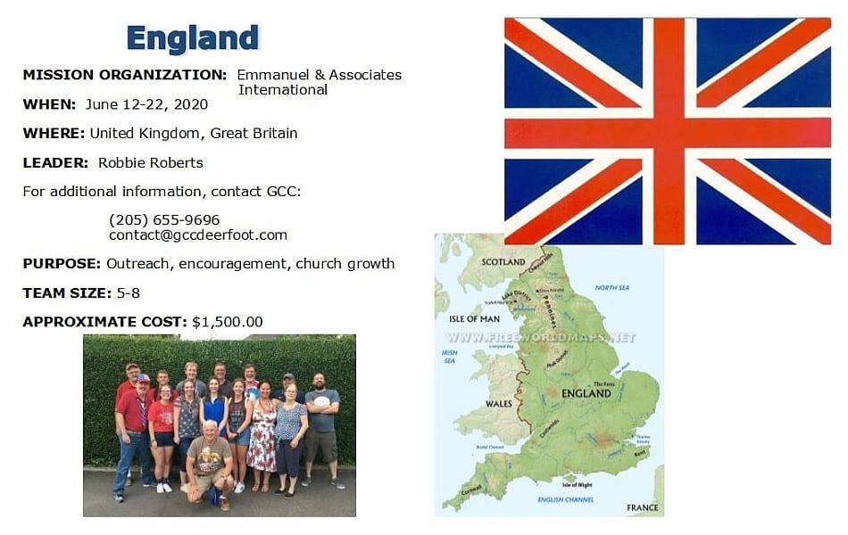 england-trip-2020-composite