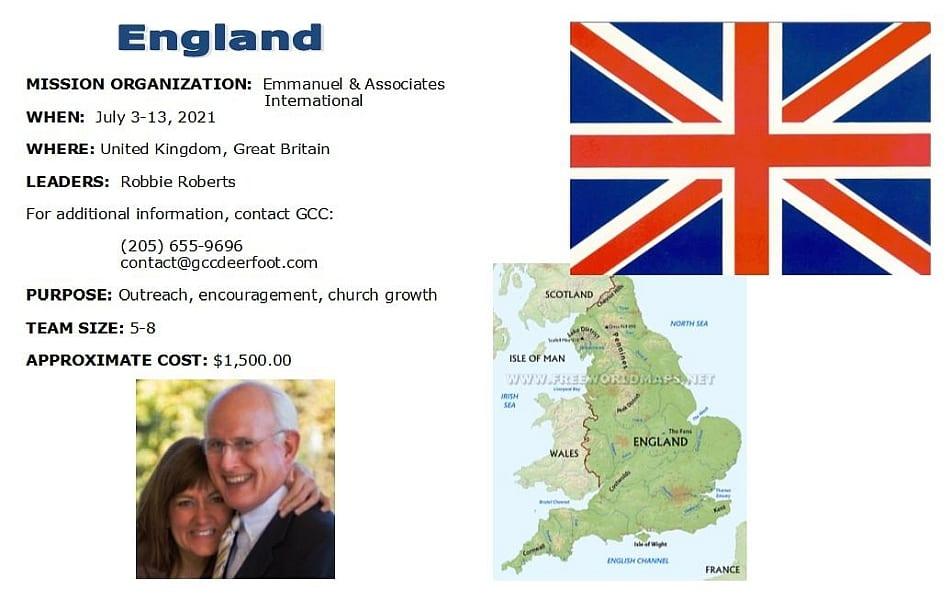 england-trip-2021-composite