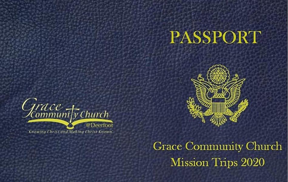passport-cover-2020-composite