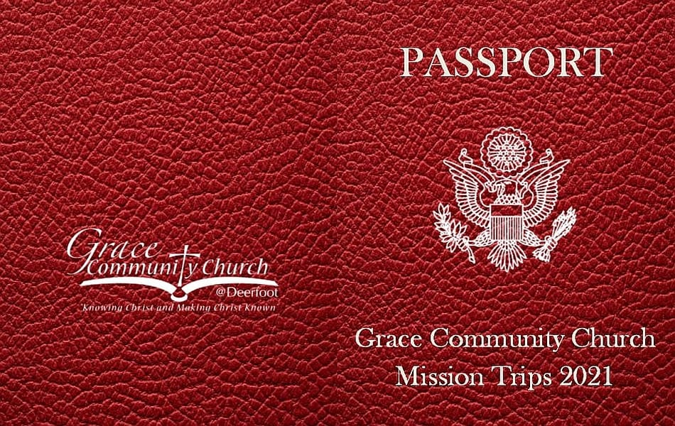 passport-cover-2021-composite