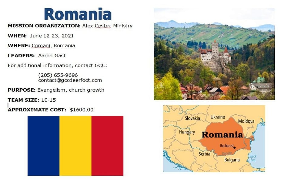 romania-trip-2021-composite