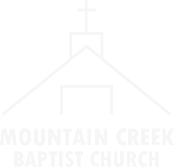 Mountain Creek Baptist Church