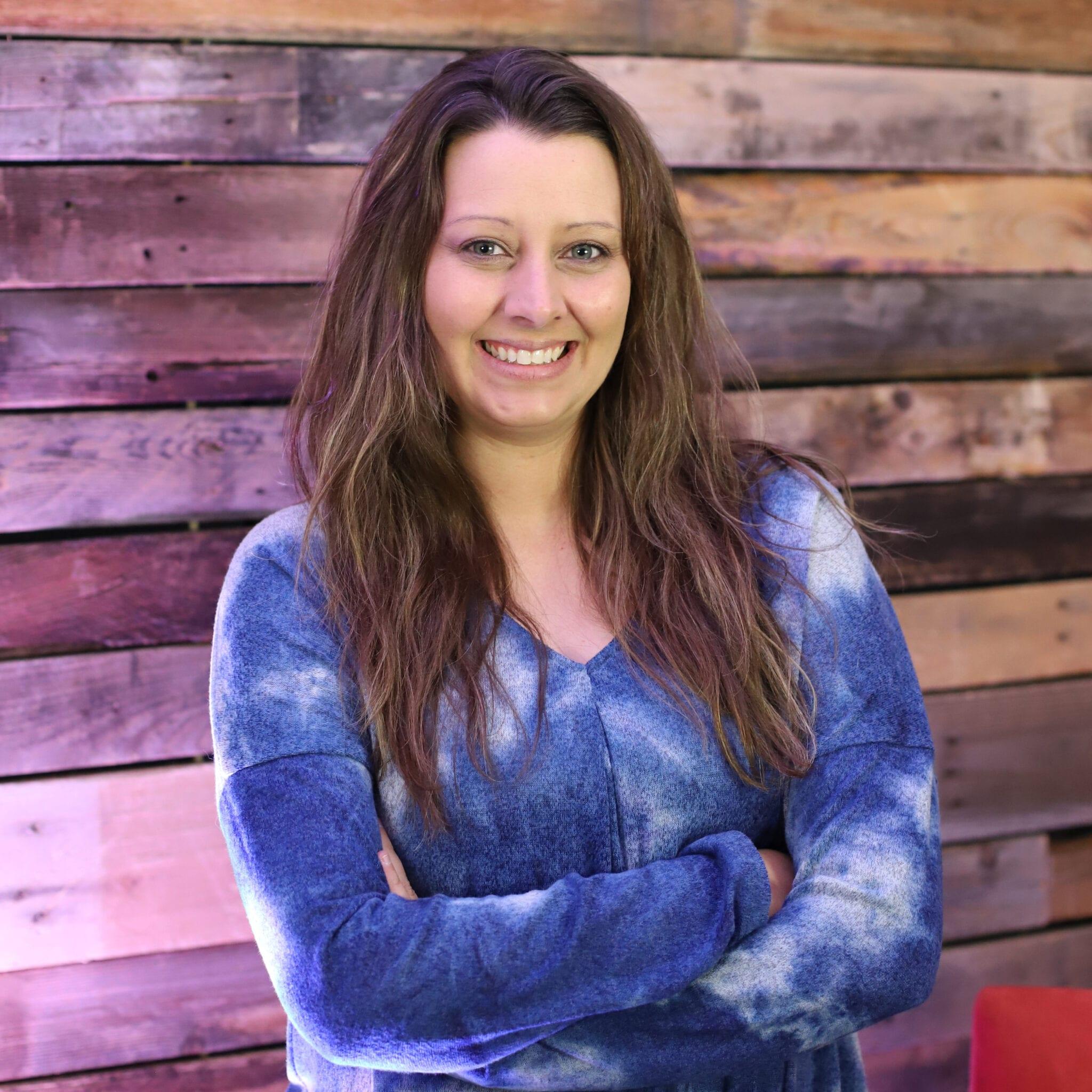 Jena Cooper