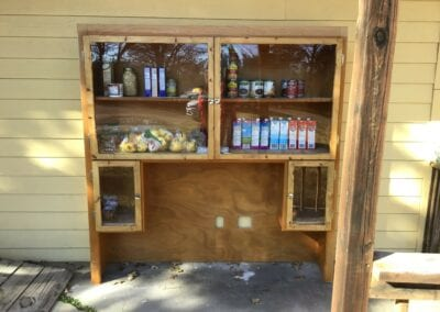 Foundry-House-Pantry-121220