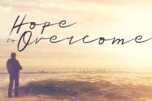 hope to overcome logo