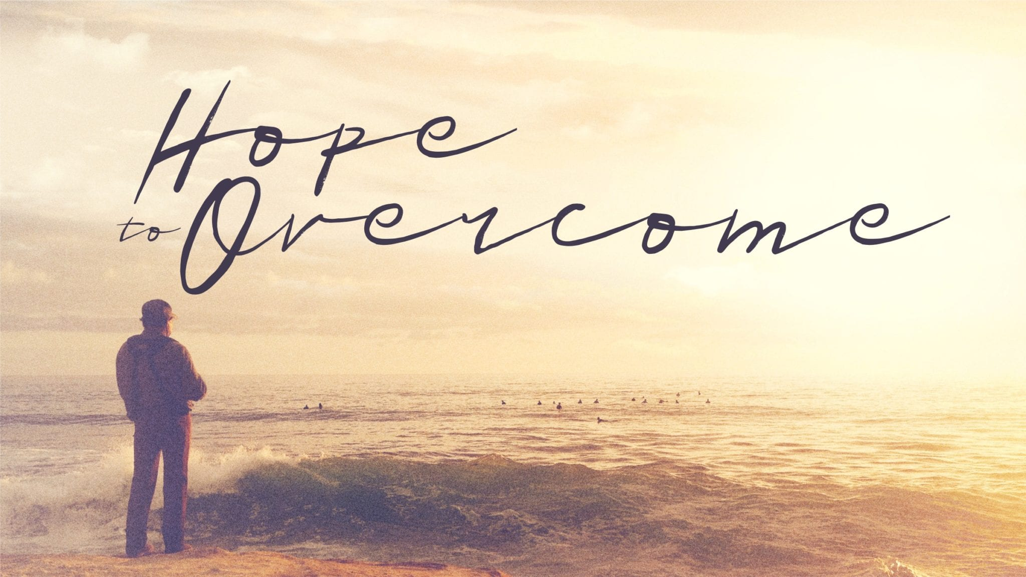 hope to overcome logo