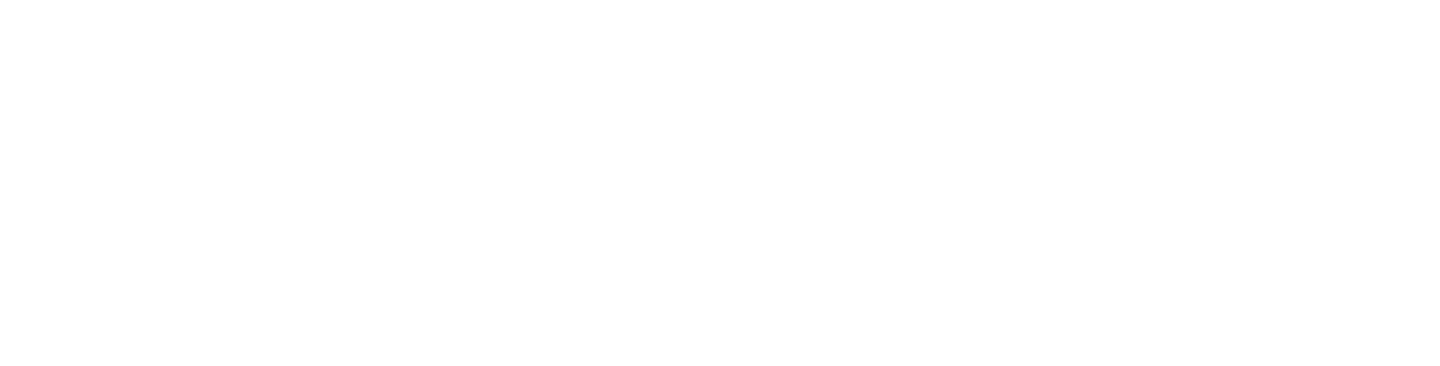First Open Bible
