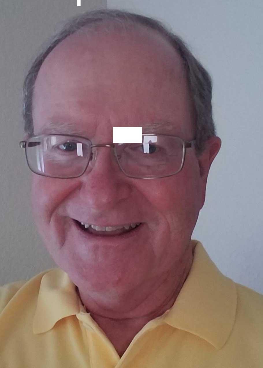 John Ivey - Sonshine Life Group
