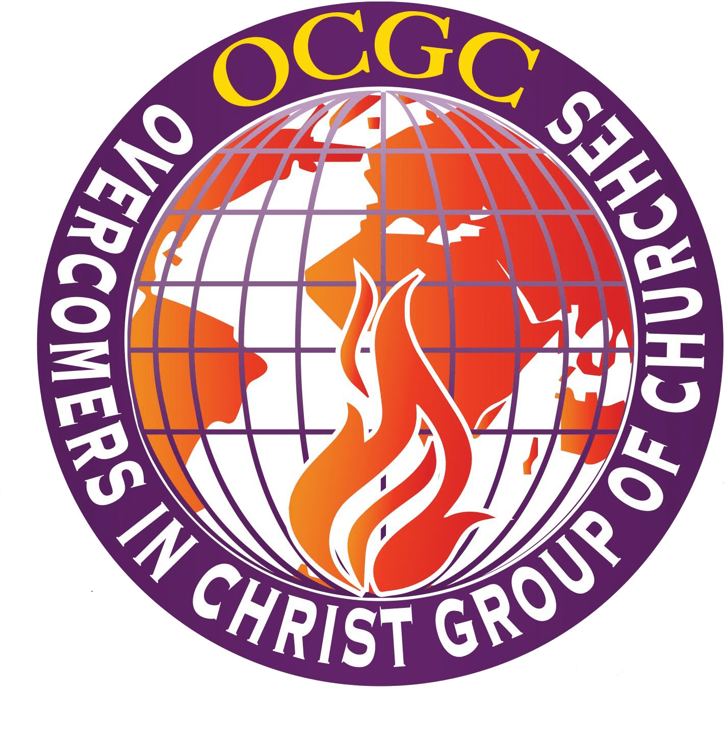Overcomers In Christ Group of Churches