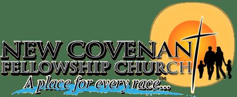 Serving God Consistently – Part V