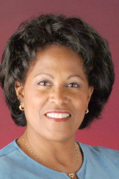 Madelene Miller