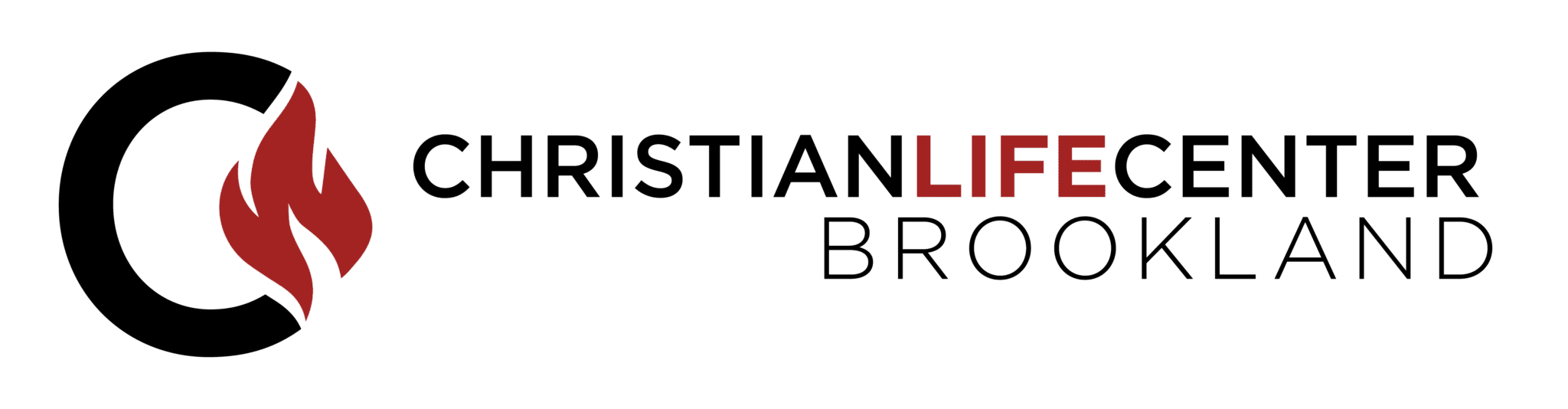 Christian Life Center of Brookland
