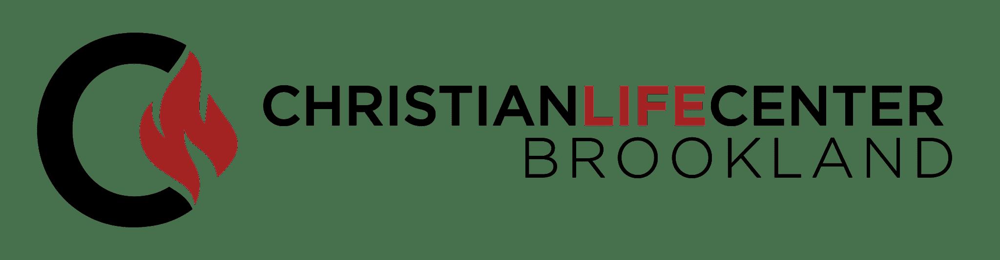 Christian Life Center of Brookland