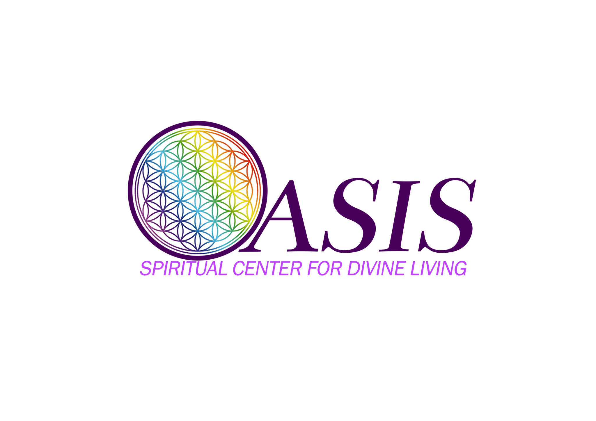 Oasis Spiritual Center for Divine Living