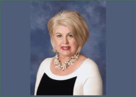Kathy Frels