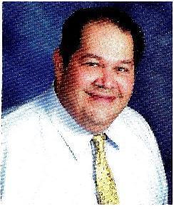 David Baez