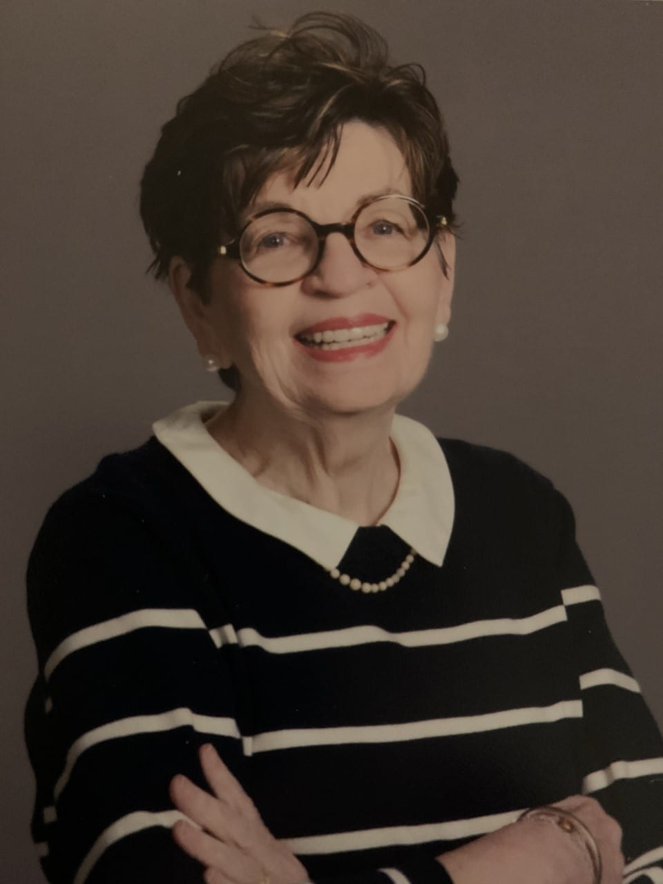 Diane Demeranville, Music Director