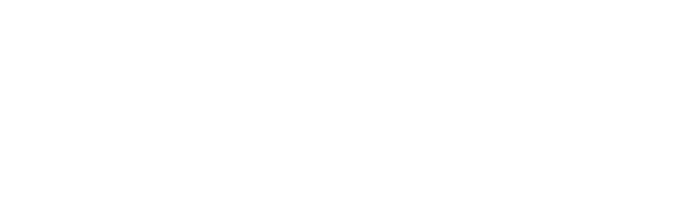 Life Bridge Church