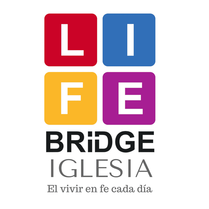 Life Bridge Iglesia