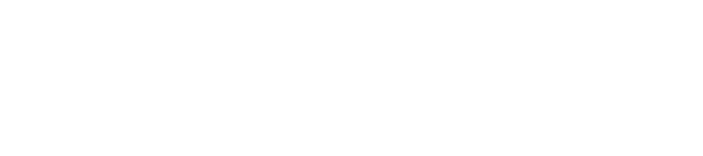Willowbrook Church