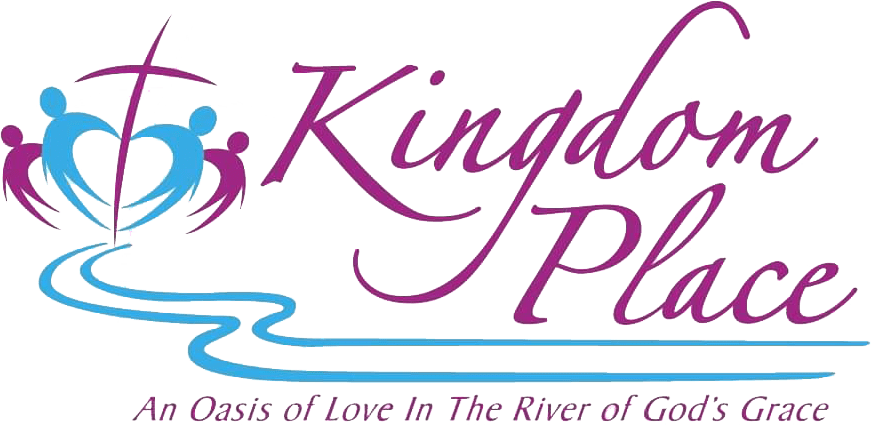 Kingdom Place Ministries