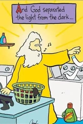 God-Doing-Laundry1
