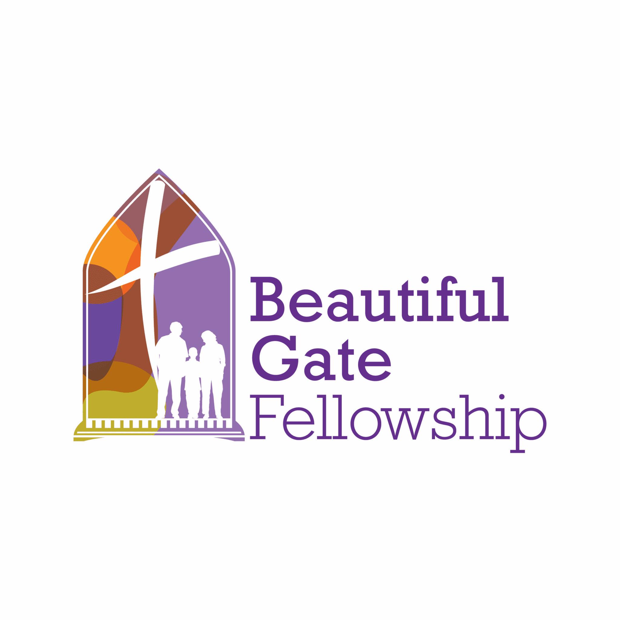 Beautiful Gate Fellowship Church