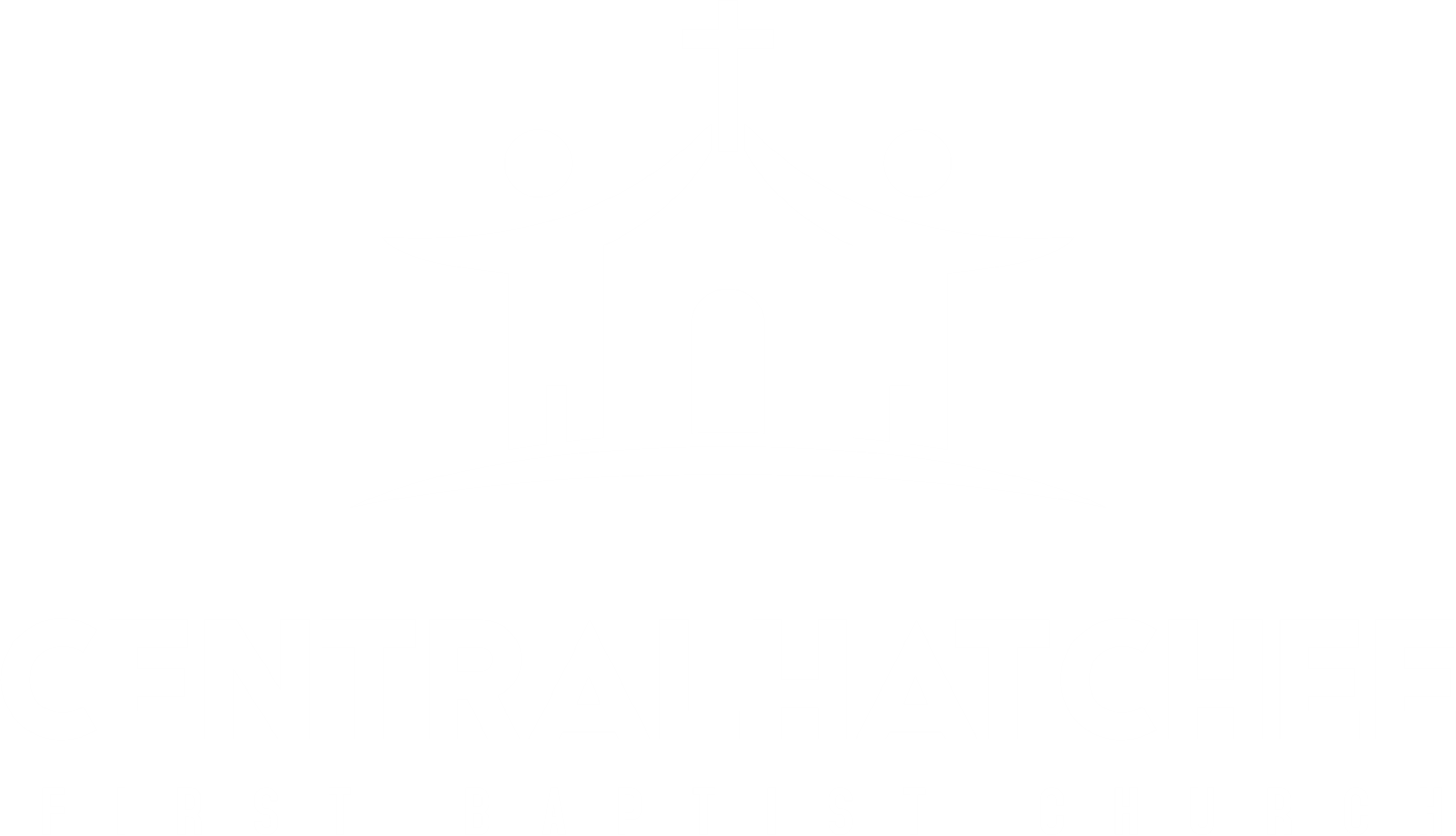 Centralhatchee First Baptist Church